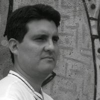 dennis_avila-perfil