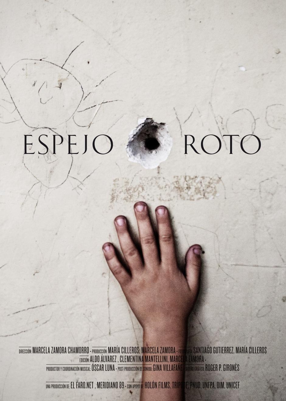Espejo_Roto