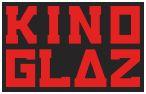kino-glaz-logo