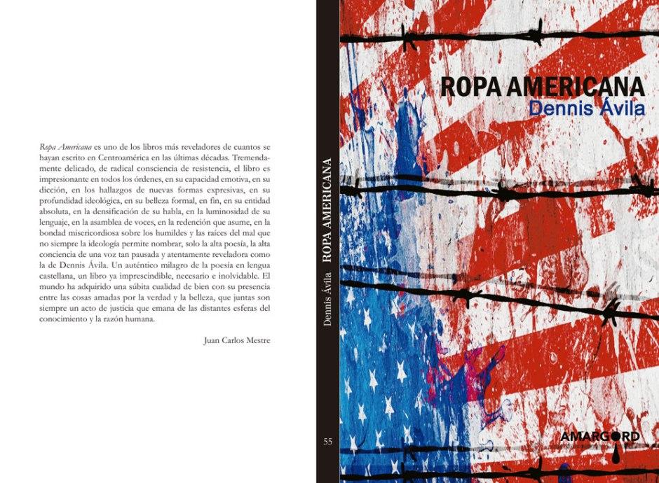ropa_americana-portada