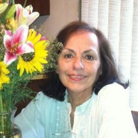 Rose Marie Galindo