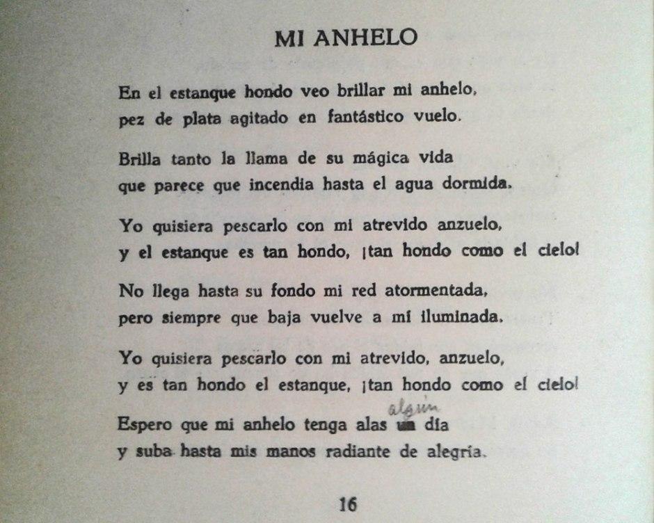 02-anillo_de_silencio