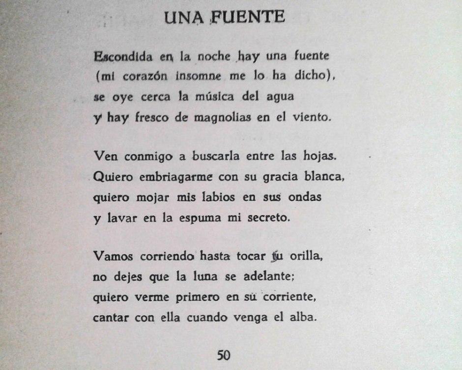 03-anillo_de_silencio