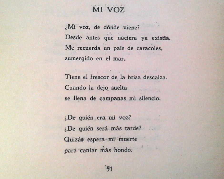 04-anillo_de_silencio