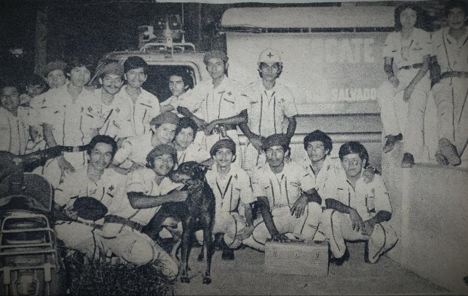 1981-comandos-francisco_campos