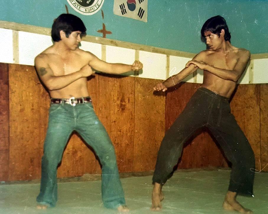 campos-kung_fu