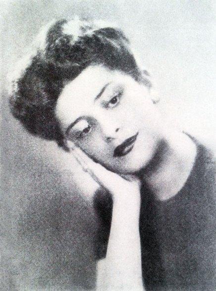 Claribel-Anillo-de-Silencio-retrato