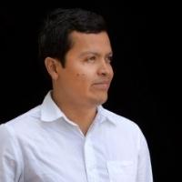 enrique_delgadillo-perfil