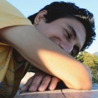 mario_zetino