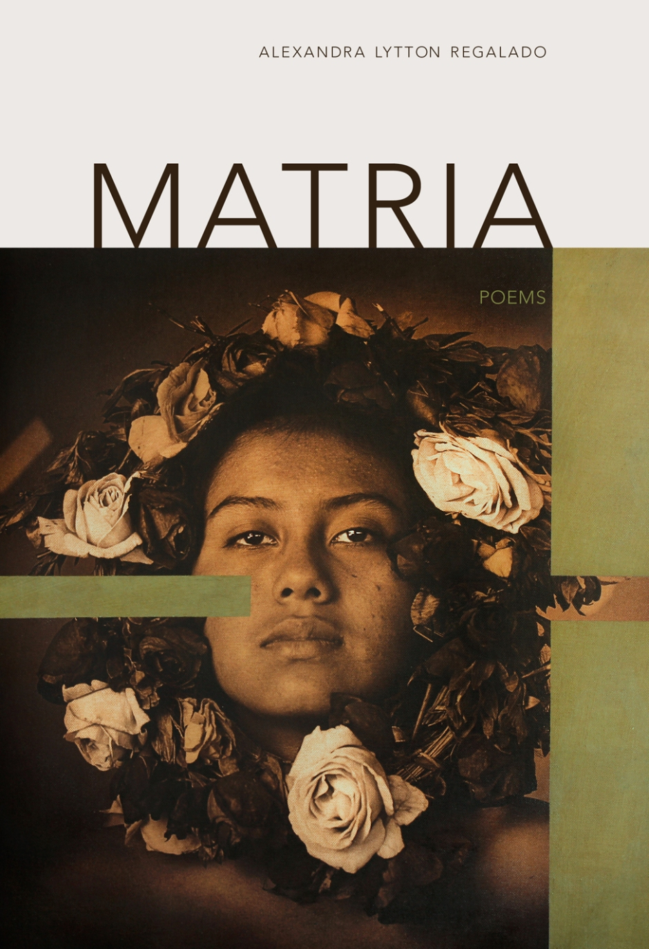 matria_cover.jpg