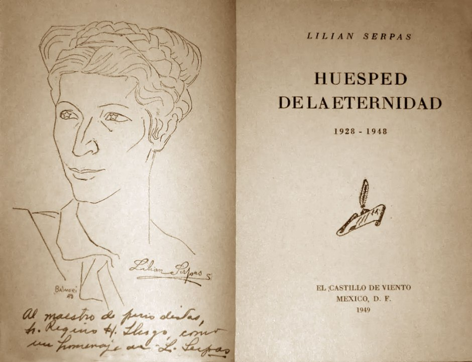 lilian_serpas-huesped