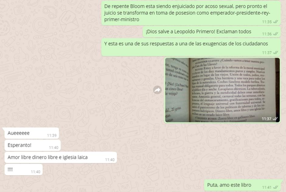 Conversación1