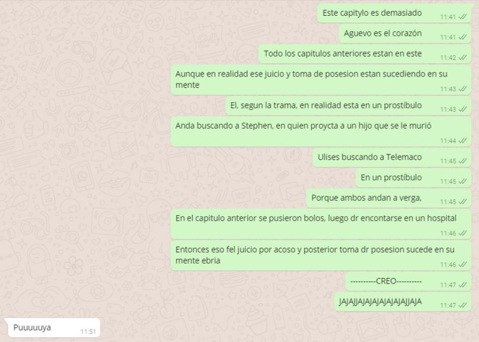 Conversación2.jpg