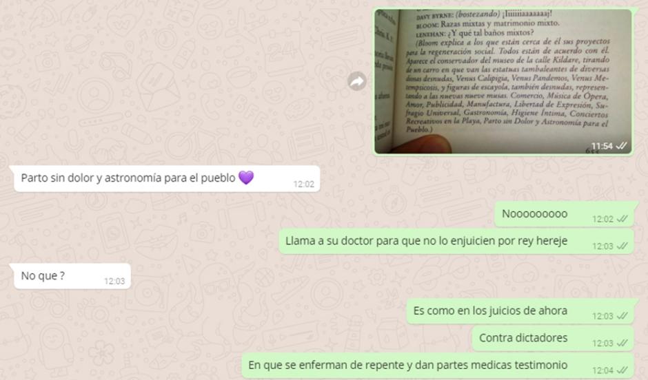 Conversación3