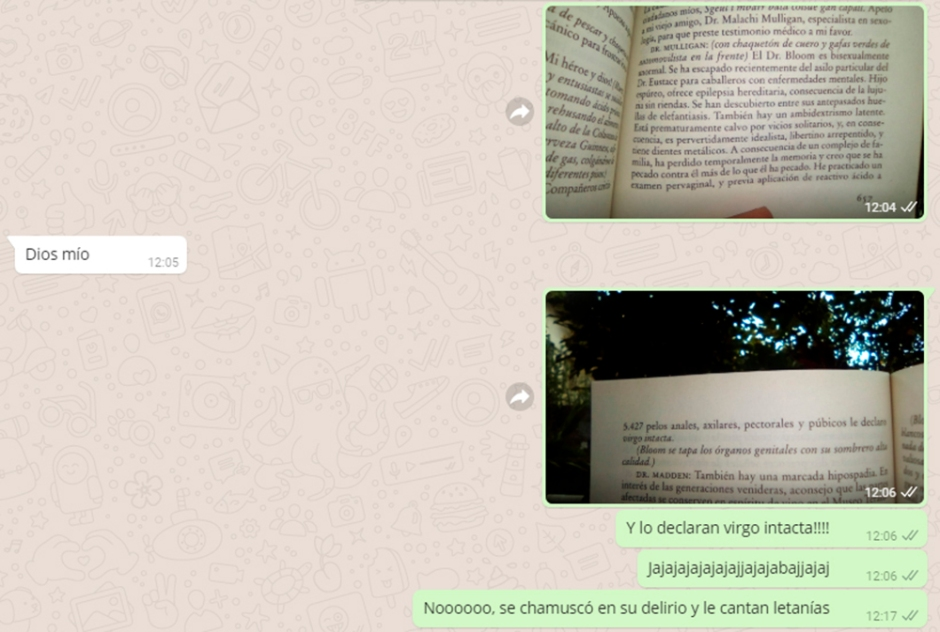 Conversación4.jpg
