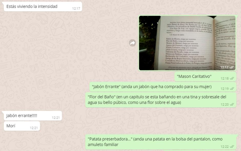 Conversación5.jpg