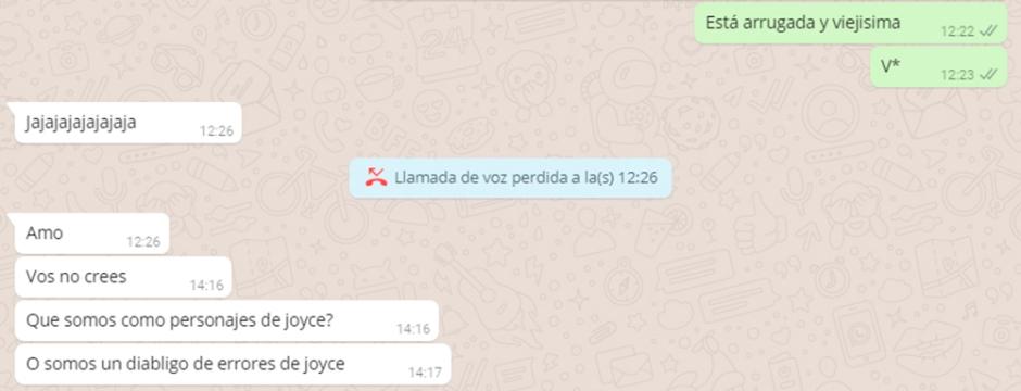 Conversación6