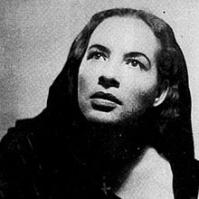 María-Teresa-Sánchez