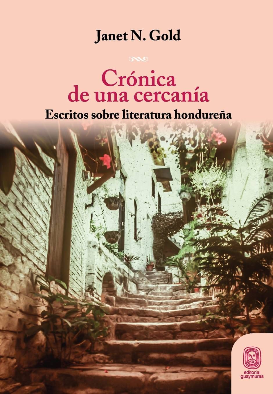 gold-cronica-portada