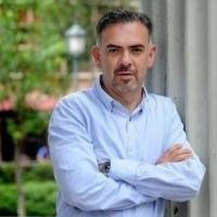 alvaro_rojas_salazar