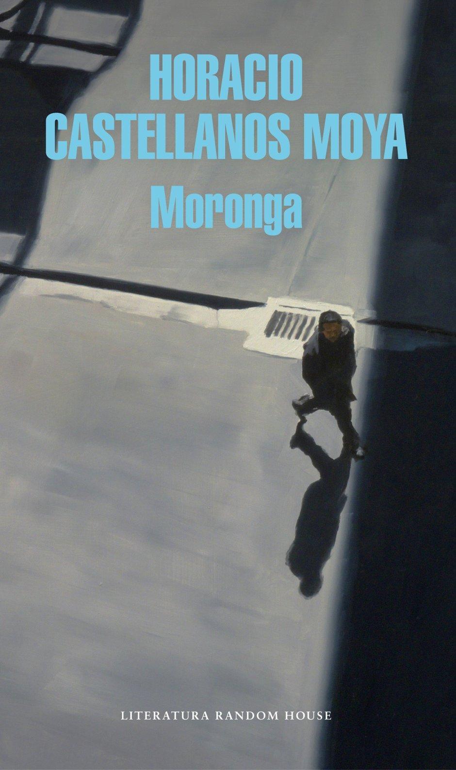 moronga_castellanos_moya