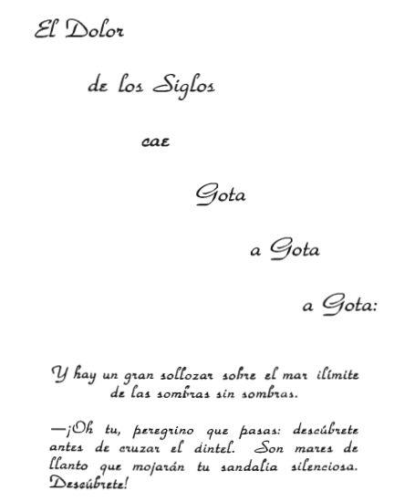 raices_amargas-prologo
