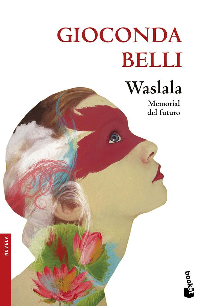 waslala_cover