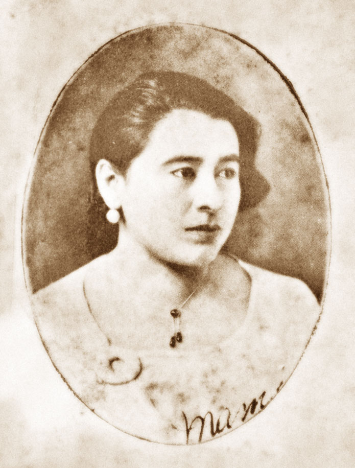 Josefina_Peñate-sepia