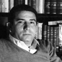 Ítalo_López_Vallecillos