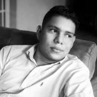 Andrés Moreira