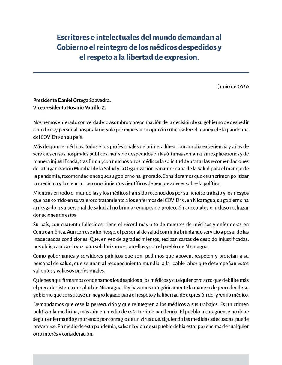 CartaPubcon firmas_170620 (2)_Page_1