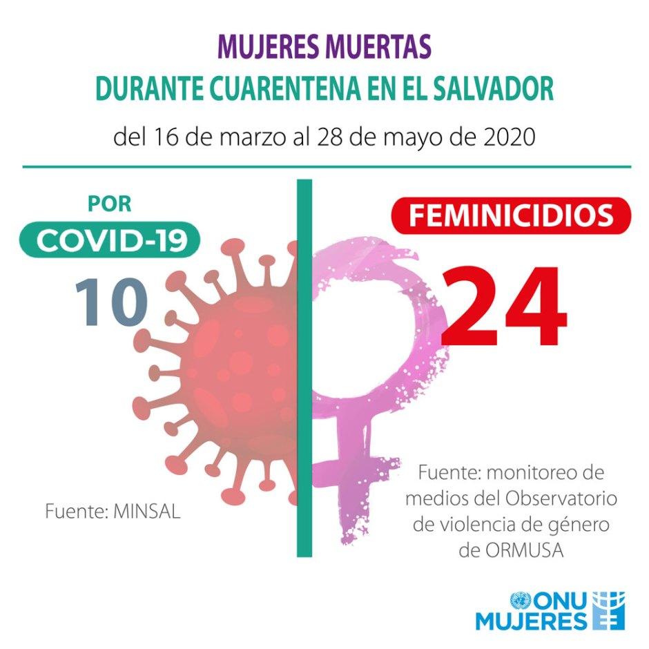 onu_mujeres-feminicidios202